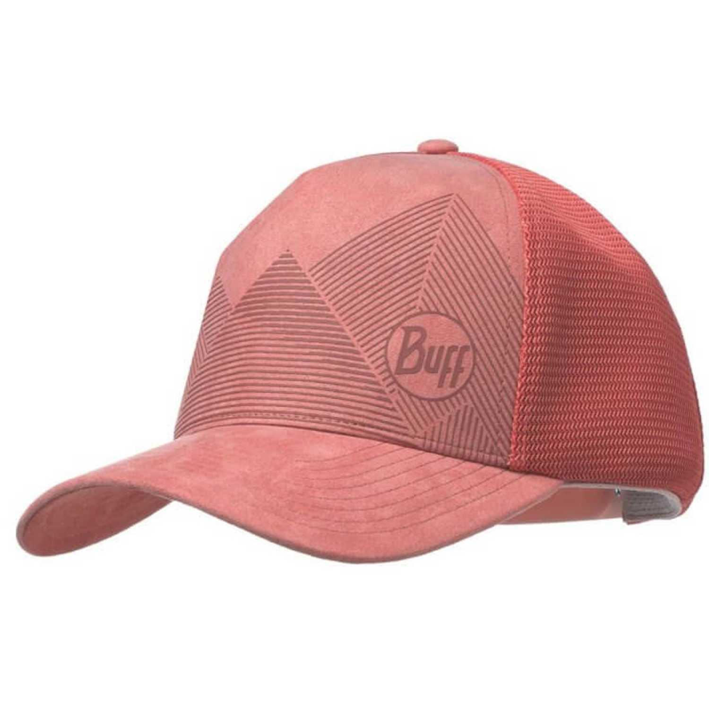 Deportivo de Mujer BUFF Rosado nera pale peach