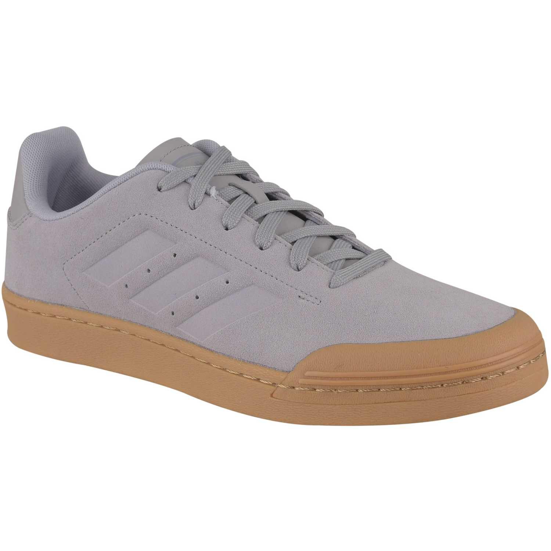 Zapatilla de Hombre Adidas Gris court70s