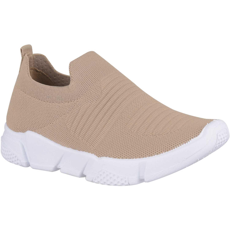 Just4u z 5a1 Beige Zapatillas Fashion