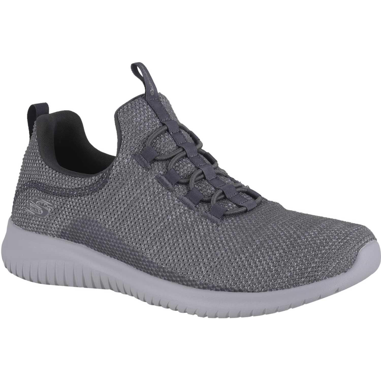 zapatillas skechers mujer ultraflex 15