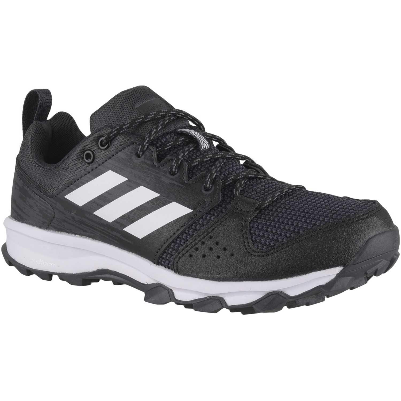Adidas galaxy trail Negro