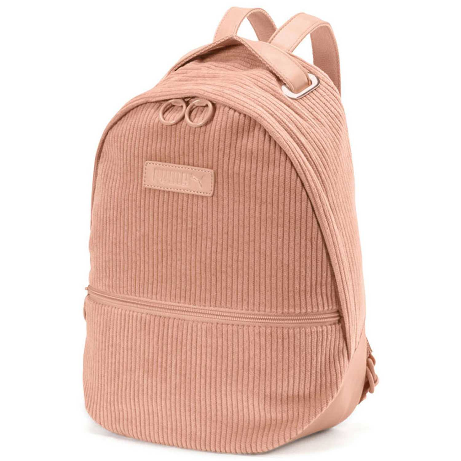Puma prime time archive backpack Nude Mochilas Multipropósitos
