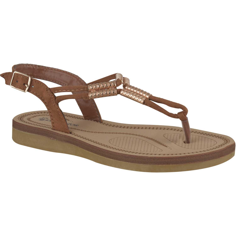 Platanitos sf 9044 Tan Flats