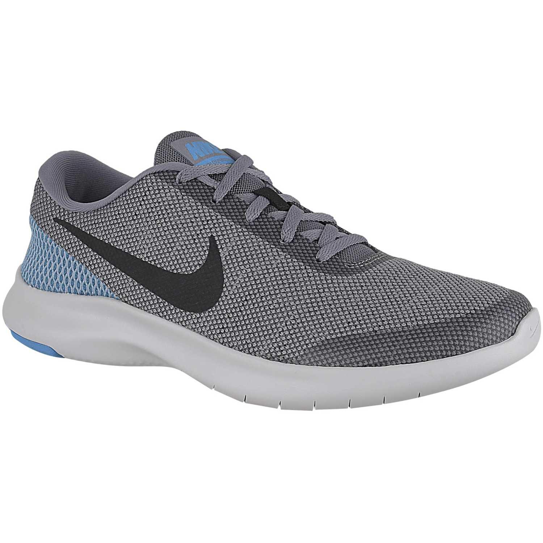 Nike nike flex experience rn 7 Gris |