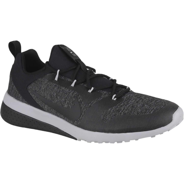 Nike nk ck racer Negro Walking