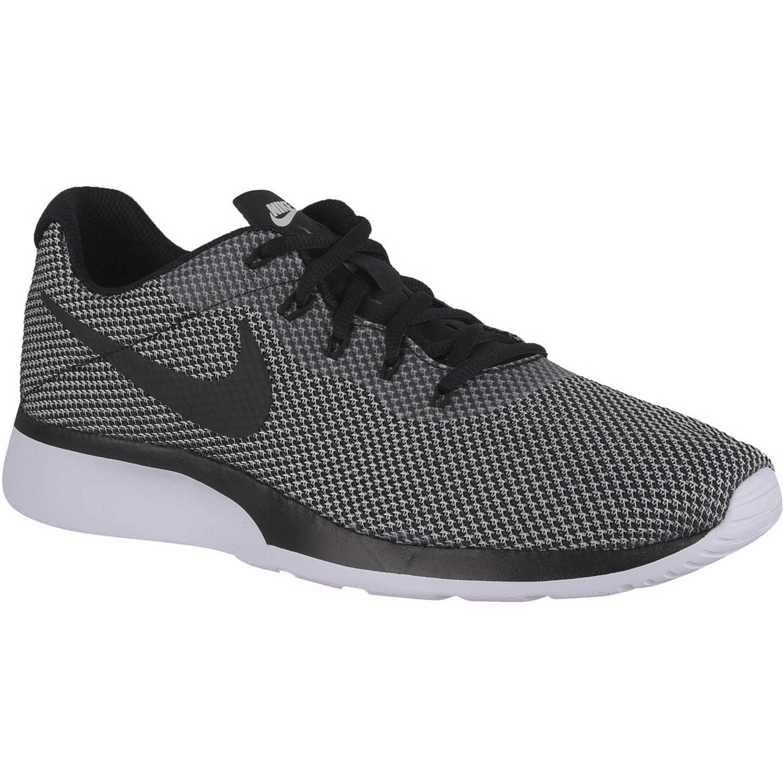 Nike tanjun racer Plomo Walking