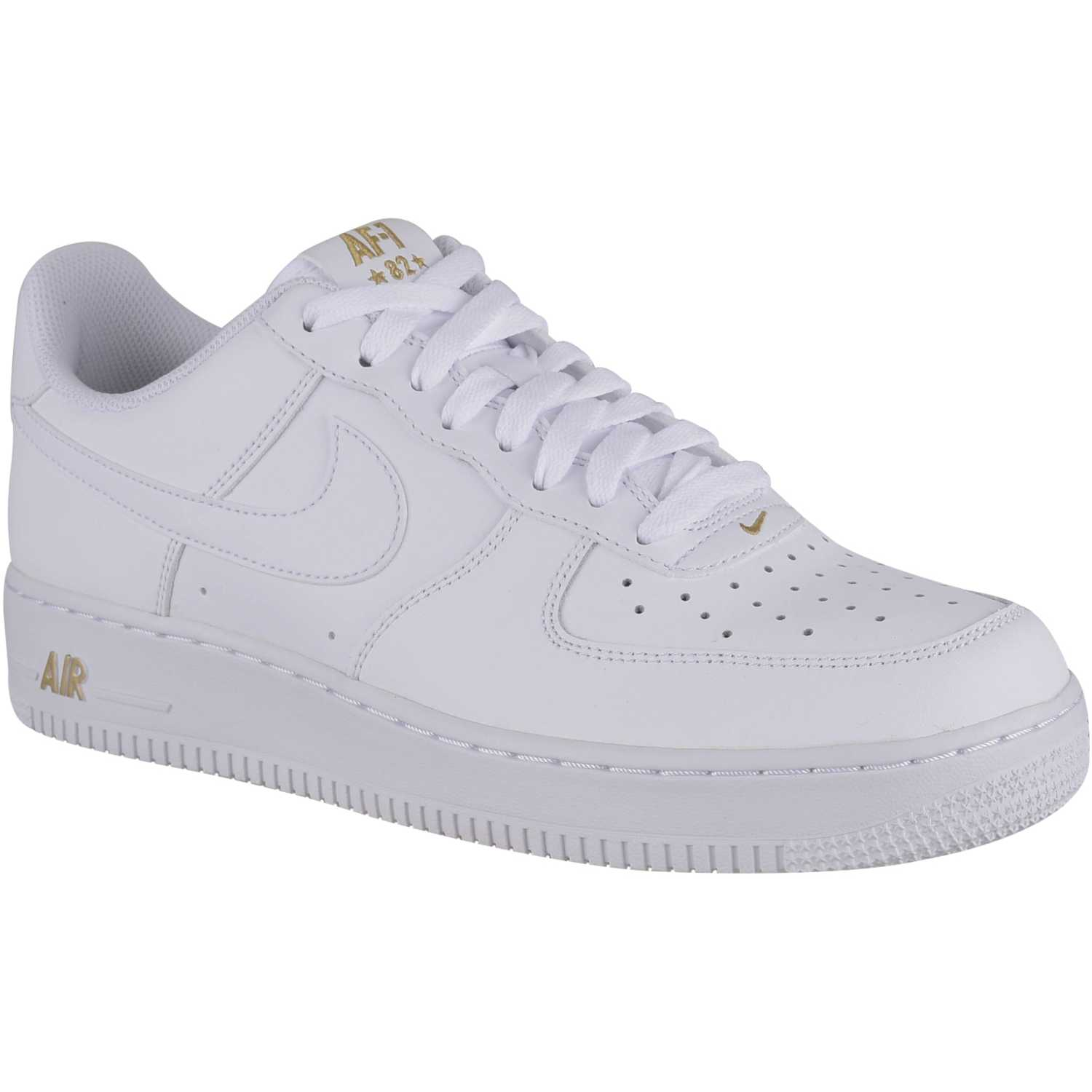 air force 1 - zapatillas