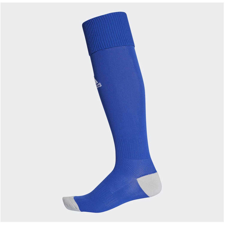 Adidas milano 16 sock Azulino Medias Deportivas