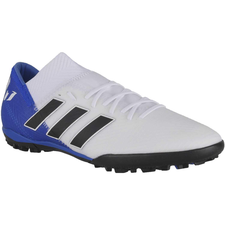 Zapatillas deportivas Adidas Tango para hombres | eBay