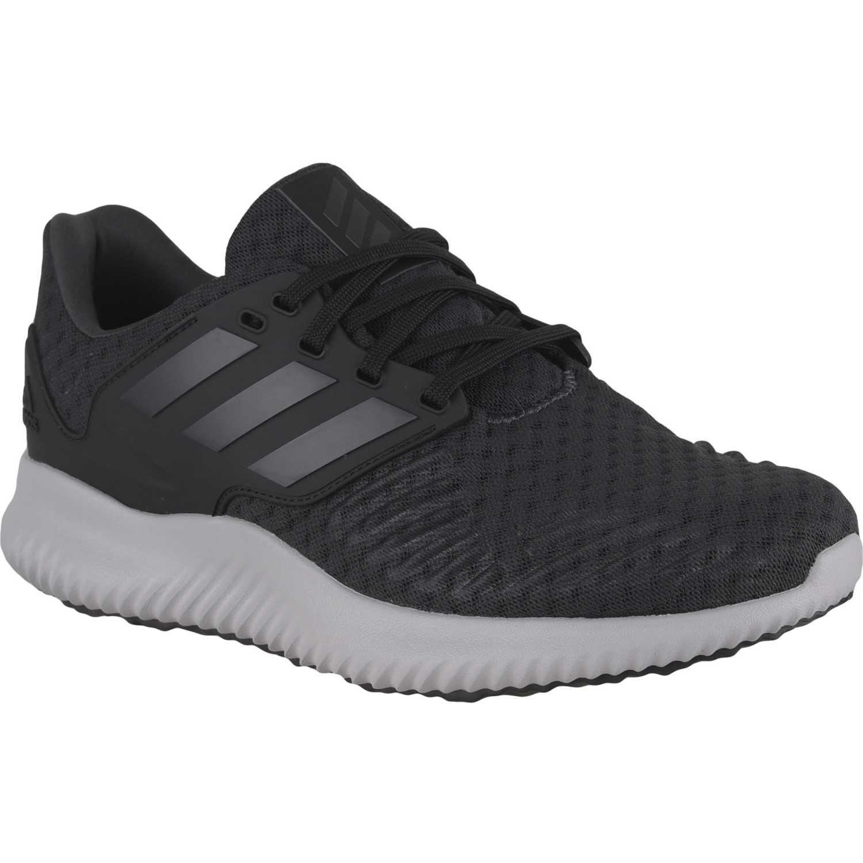 1c1df0b83 Zapatilla de Hombre Adidas Negro alphabounce rc.2 m   platanitos.com