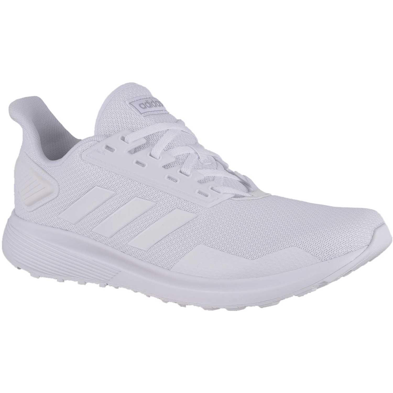 zapatillas adidas hombre duramo 9