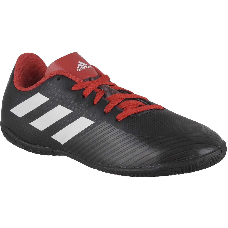 Adidas artilheira iii in j Negro Hombres
