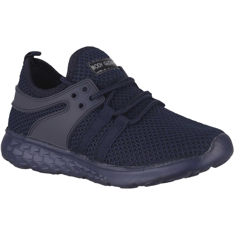 Body Glove z 6010w Azul Zapatillas Fashion