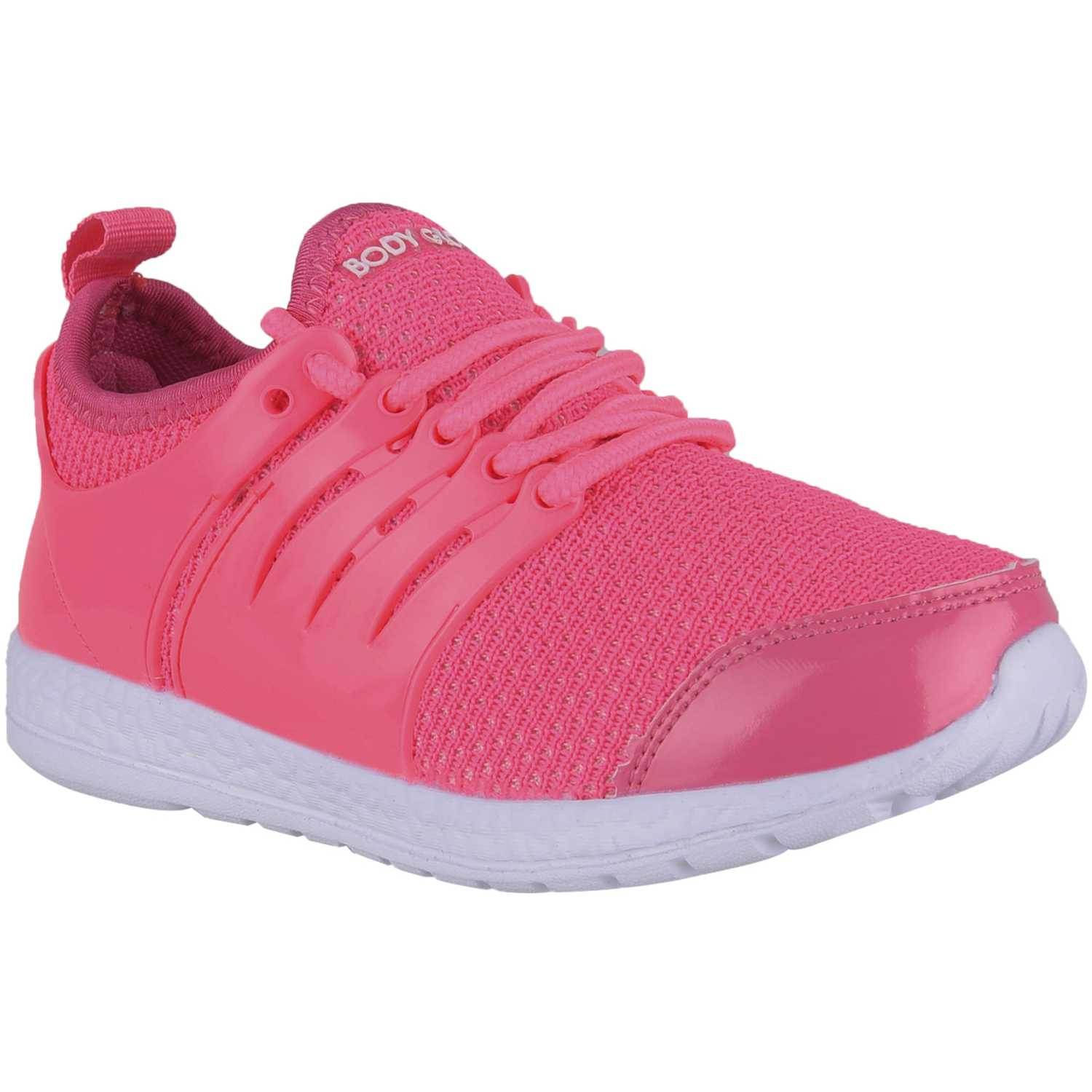 Body Glove Z 5004G Fucsia Zapatillas