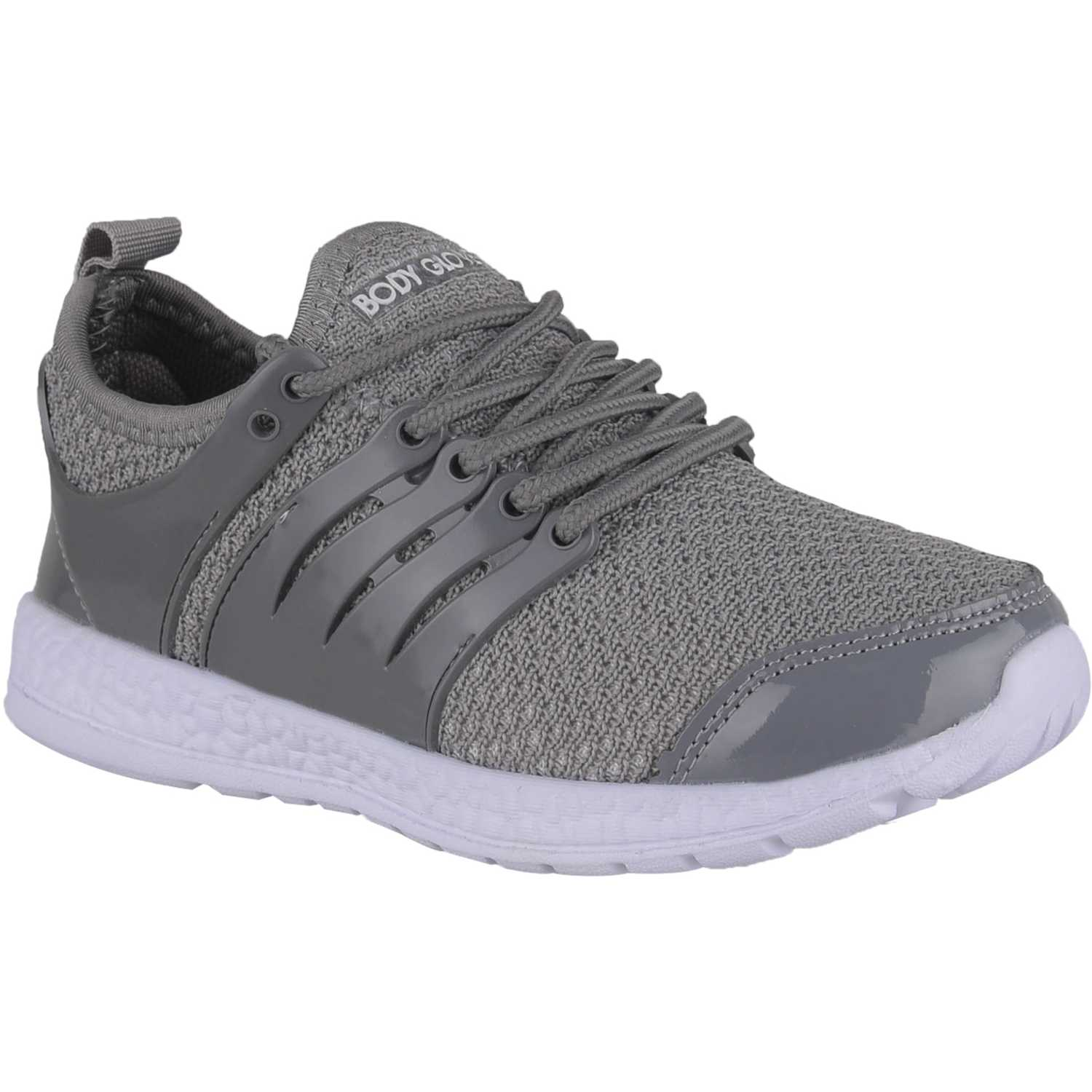 Body Glove Z 5004g Gris Zapatillas