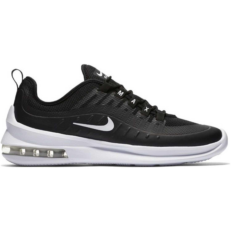 4be63de5ded Zapatilla de Hombre Nike negro air max millenial | platanitos.com