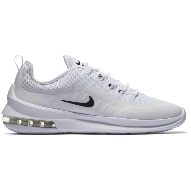 1cbe419b813 Zapatilla de Hombre Nike Blanco air max millenial | platanitos.com