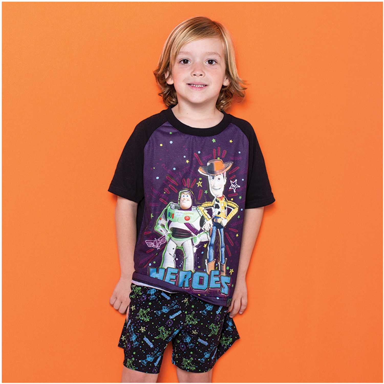 Kayser d7403 Purp-1 Sets de Pijama