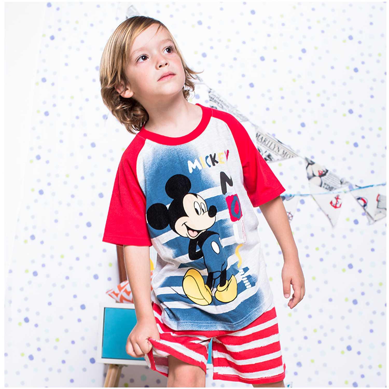 Kayser d7401 Gris Sets de Pijama