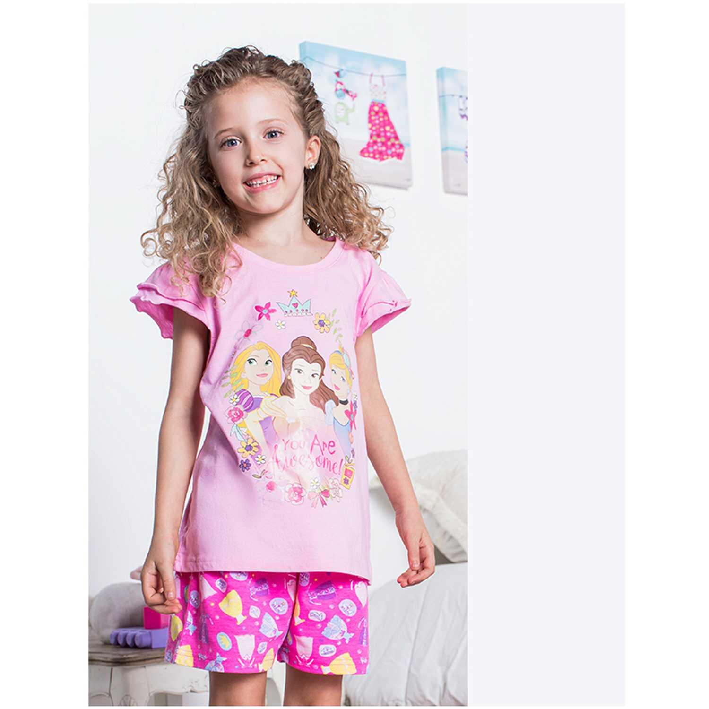 Kayser d7302 Rosado Sets de Pijama