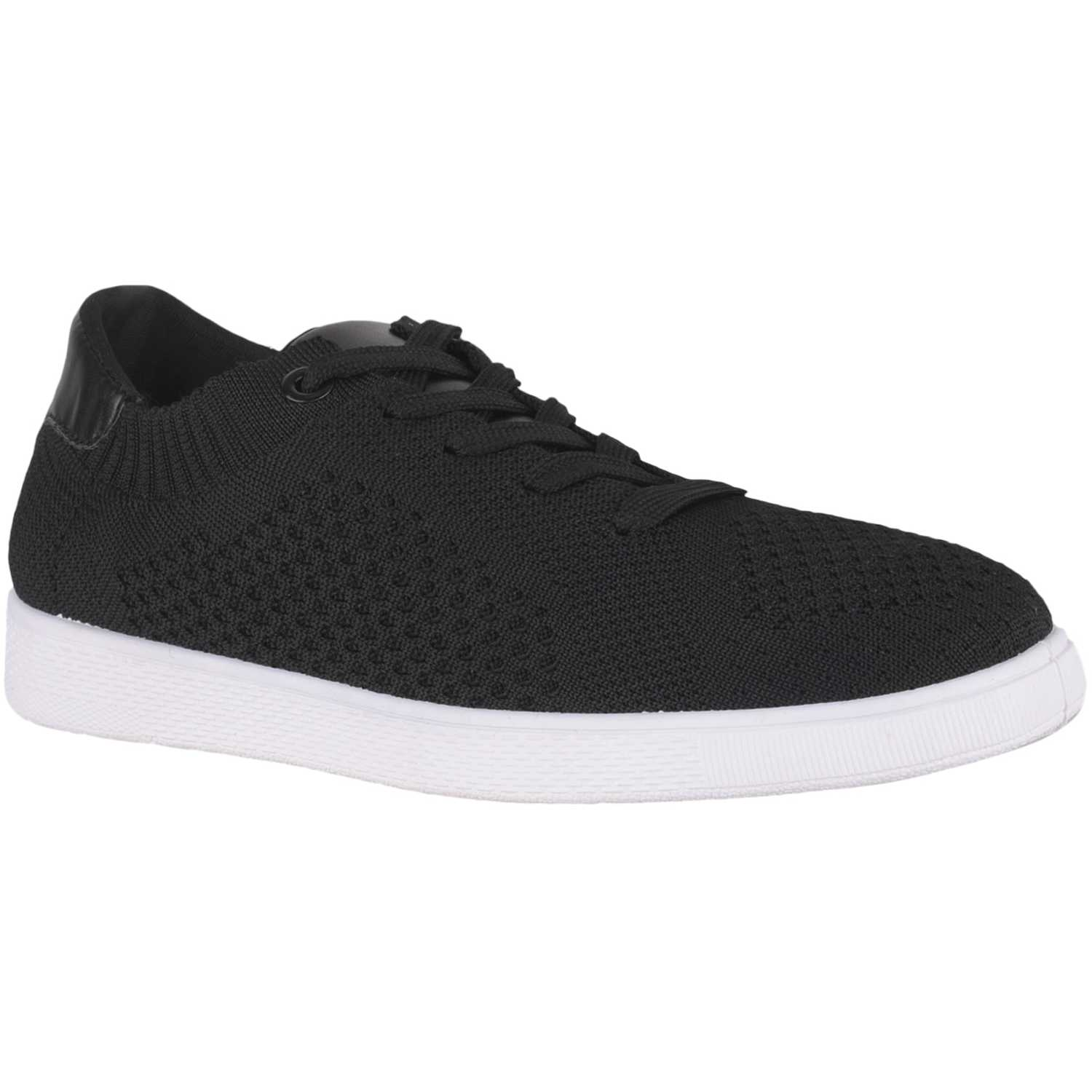 Just4u ZC 151 Negro Zapatillas Fashion