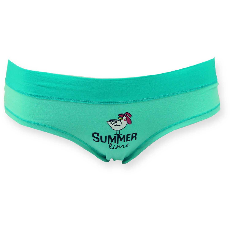 Bikini de Niña Kayser Menta 15.09