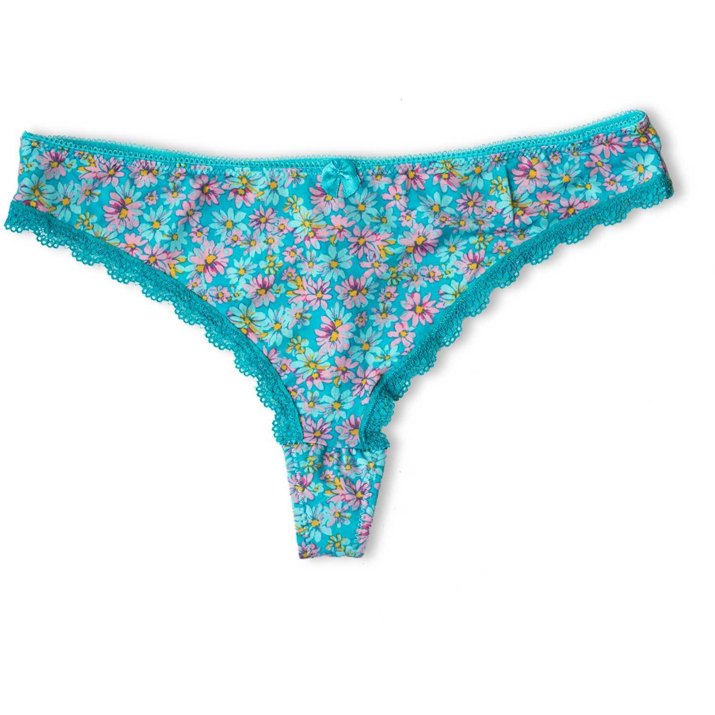 Kayser 12.017 Calipso Bikinis