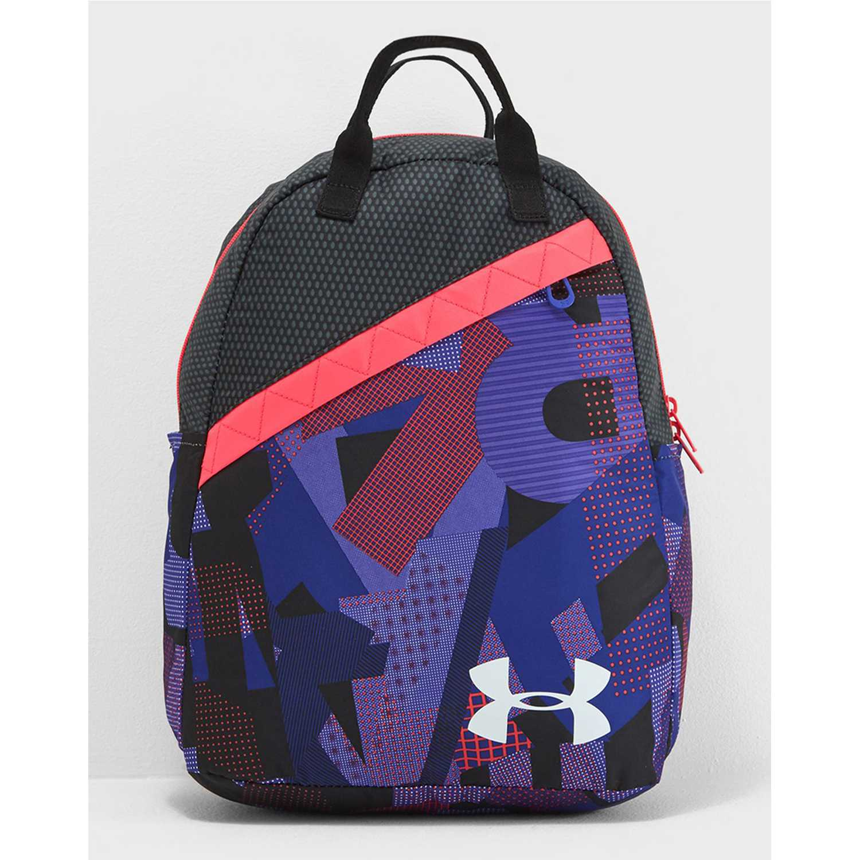 Under Armour girls favorite backpack 3.0 Varios mochilas