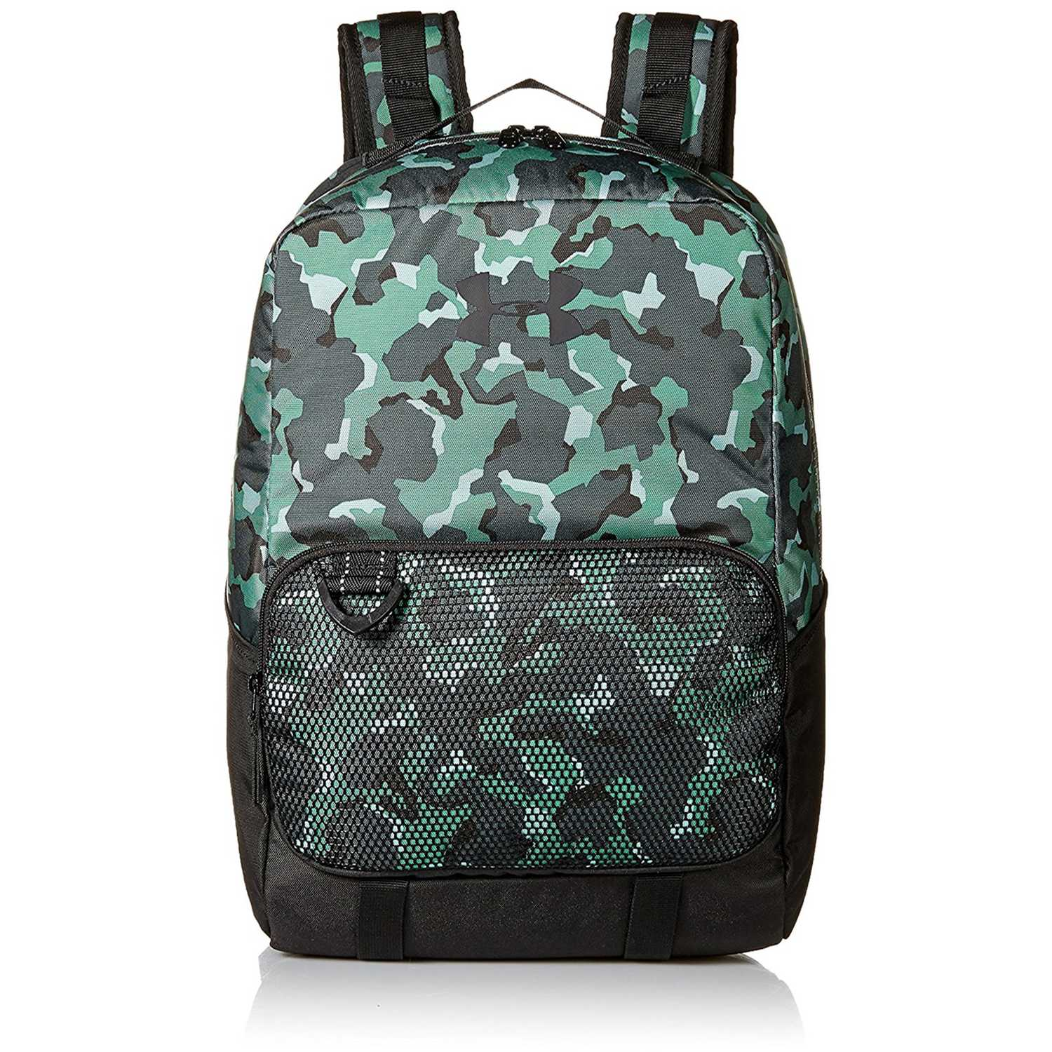 Under Armour boys armour select backpack Camuflado mochilas