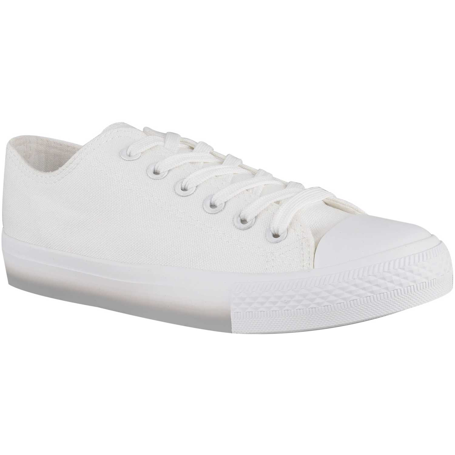 Platanitos zc 8081 Blanco Zapatillas Fashion