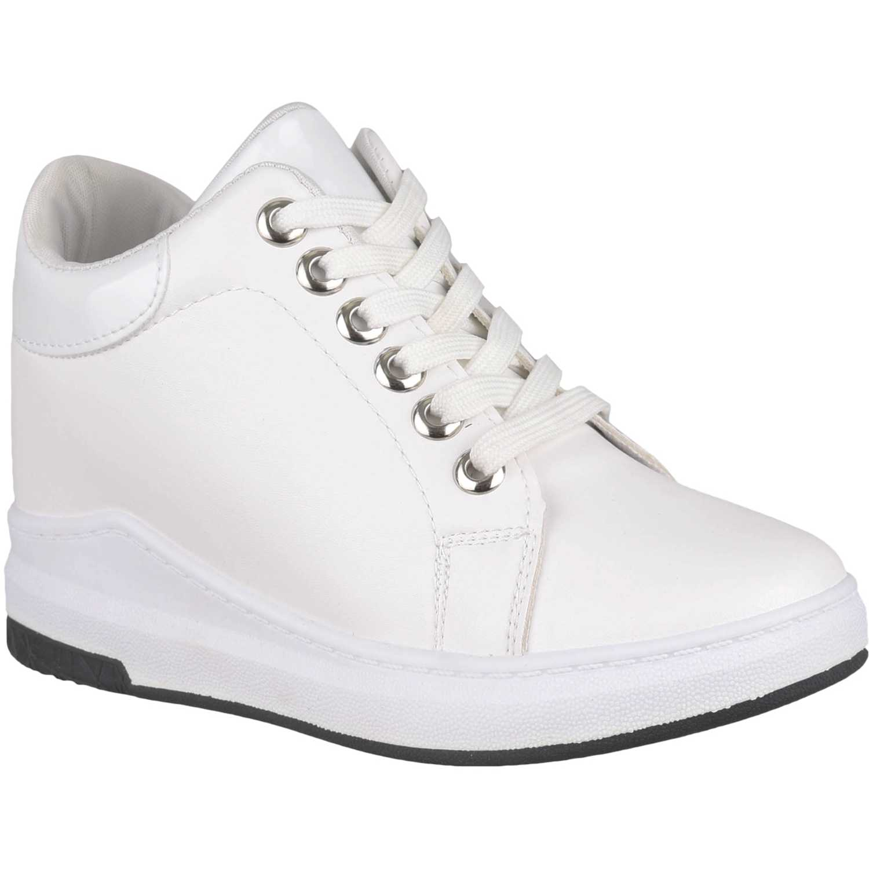 Platanitos zw cool6 Blanco Zapatillas Fashion