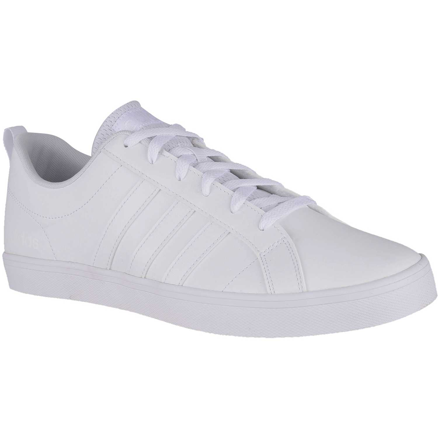 Adidas VS PACE Blanco Hombres