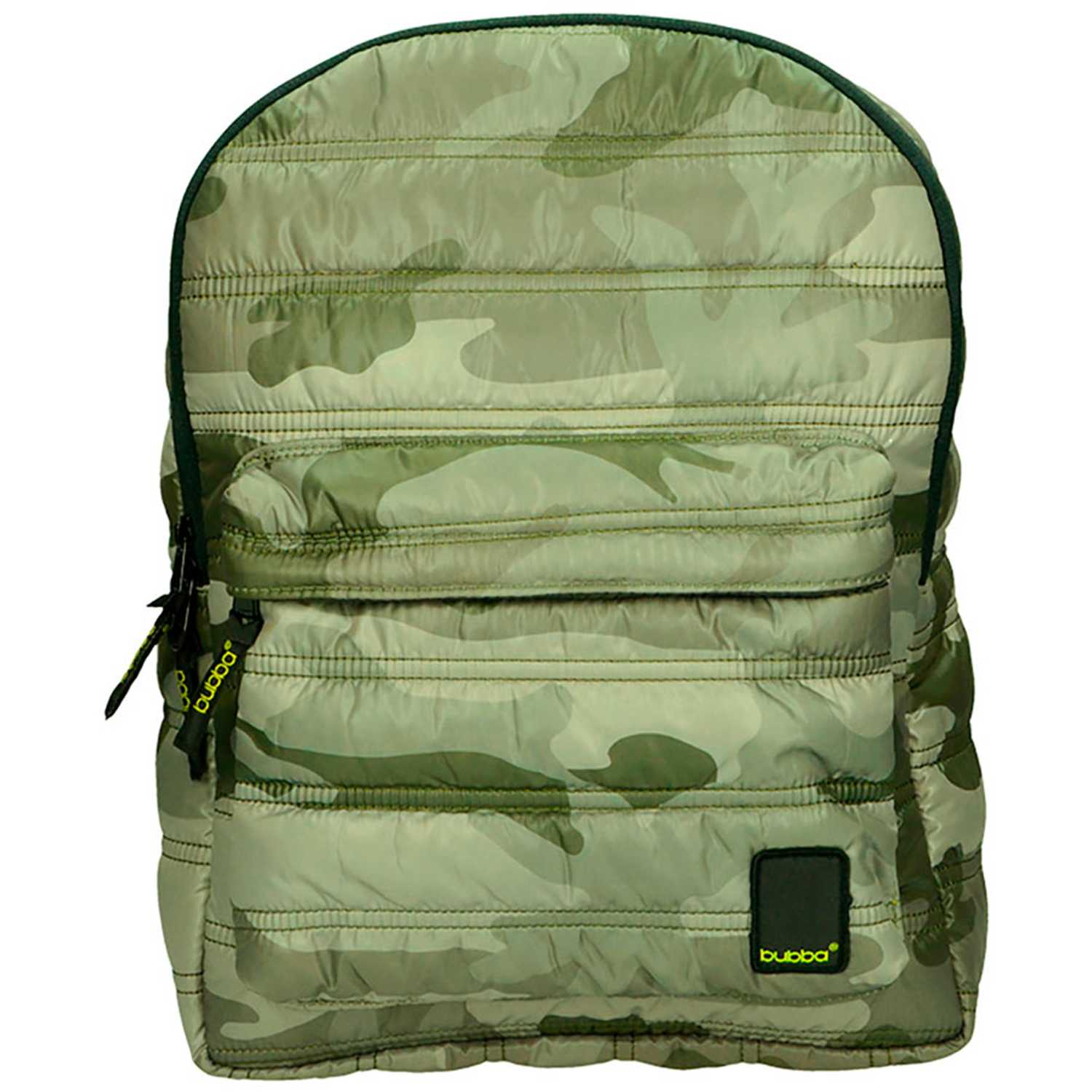 BUBBA mochila bubba le regular Militar Mochilas Multipropósitos
