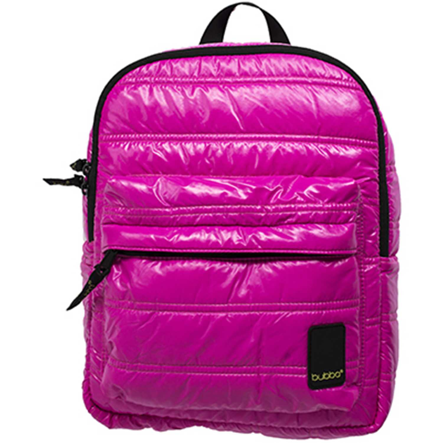BUBBA Mochila Bubba Classic MINI Fucsia Mochilas Multipropósitos