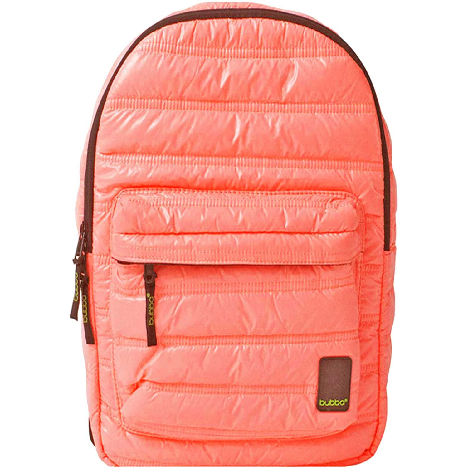 BUBBA Mochila Bubba Classic Regular Coral Mochilas multipropósitos