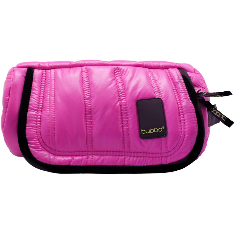 BUBBA carry bag bubba classic Fucsia Bolsa de cosméticos