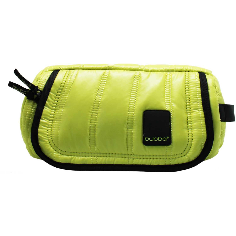 BUBBA Carry Bag Bubba Classic Amarillo Bolsa de cosméticos