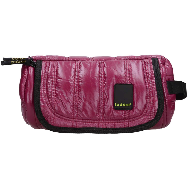 BUBBA carry bag bubba classic Guinda Bolsa de cosméticos