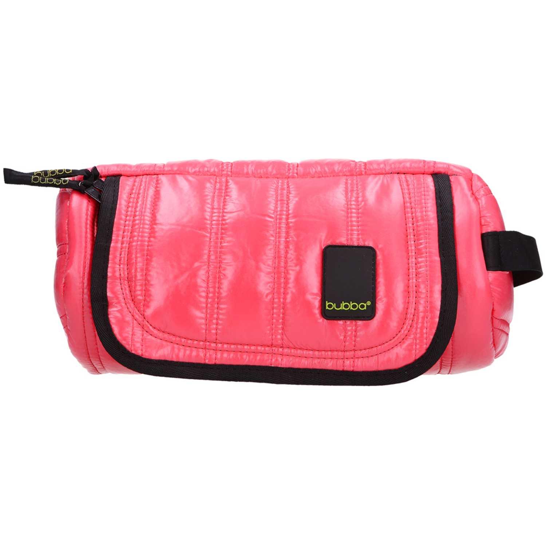 BUBBA carry bag bubba classic Rojo Bolsa de cosméticos