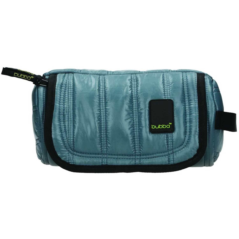 BUBBA carry bag bubba classic Acero Bolsa de cosméticos
