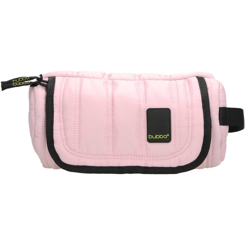 BUBBA Carry Bag Bubba Classic Rosado Cosmetiqueras