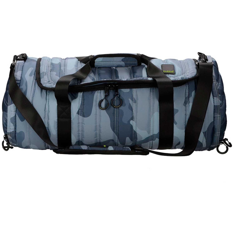 BUBBA Sport Bag Bubba LE Azul / negro Duffels deportivos