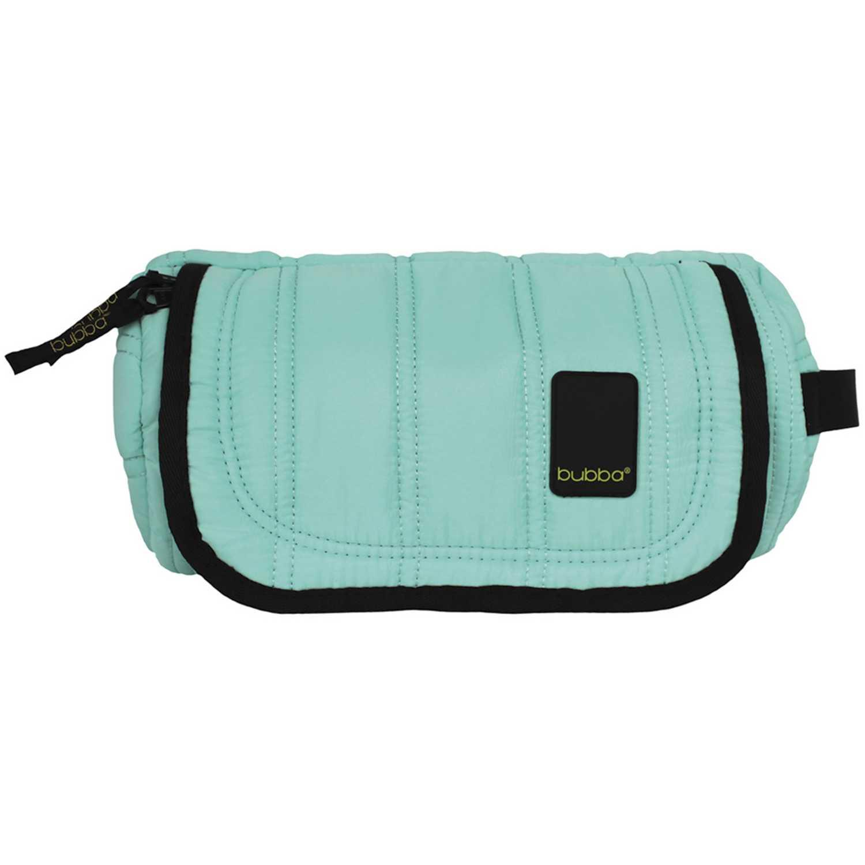 BUBBA carry bag bubba classic Turquesa Bolsa de cosméticos