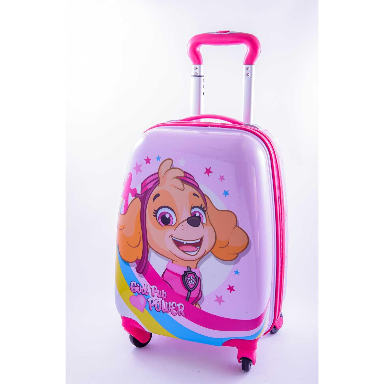 estilo de moda 100% autentico más vendido Mochilas de Mujer Scool Rosado 9 scool paw patrol m maleta ...