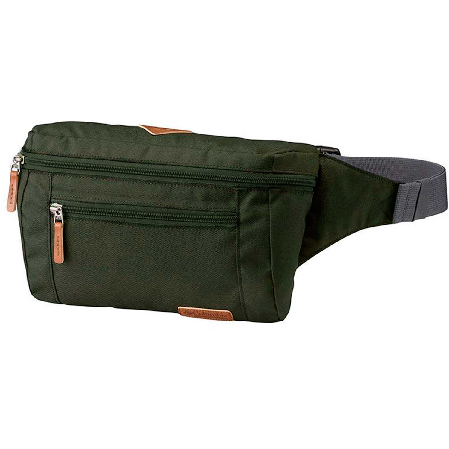 Columbia outdoor lumbar bag Olivo Canguros