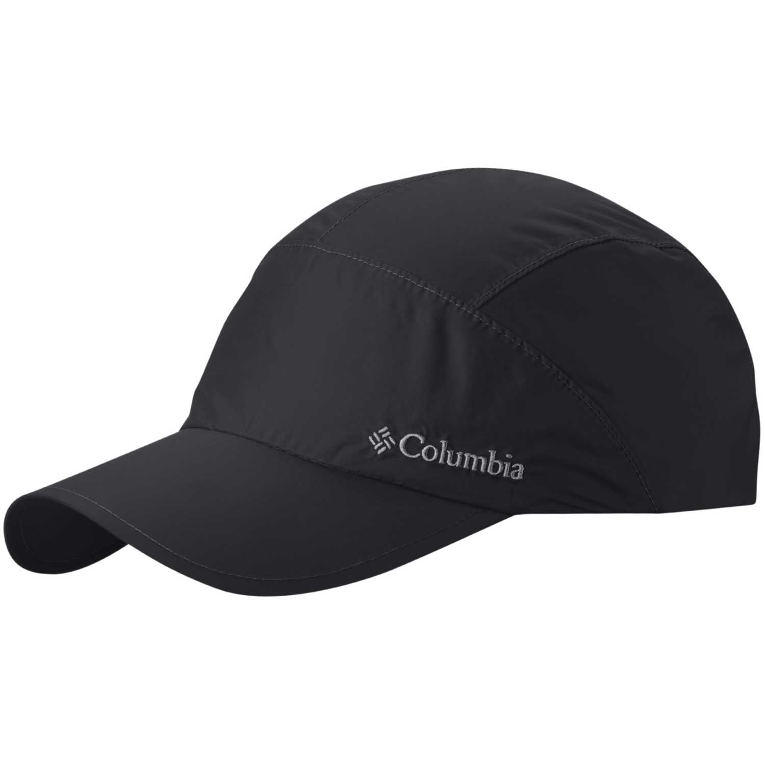 Gorro de Hombre Columbia Plomo watertight cap