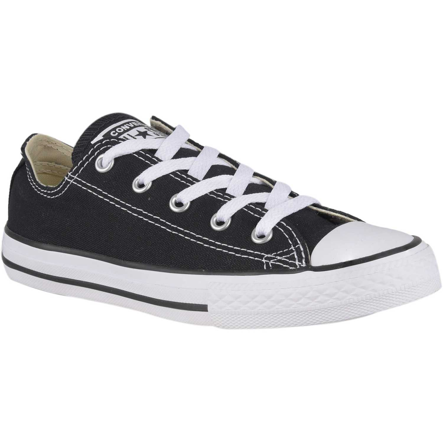 Converse ct as core ox Negro / blanco Walking