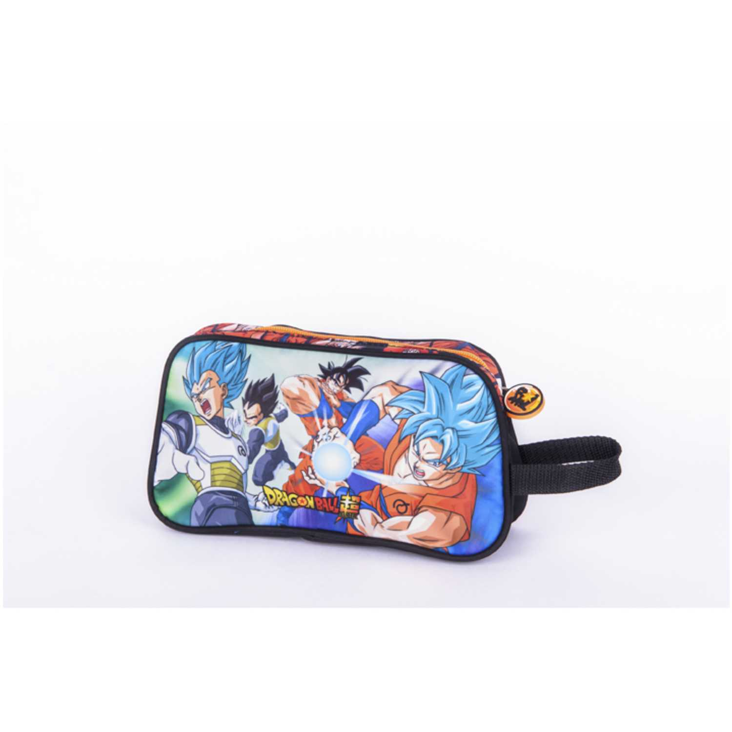 Cartuchera de Niño Scool Varios 9 scool dragon ball cart cuento division