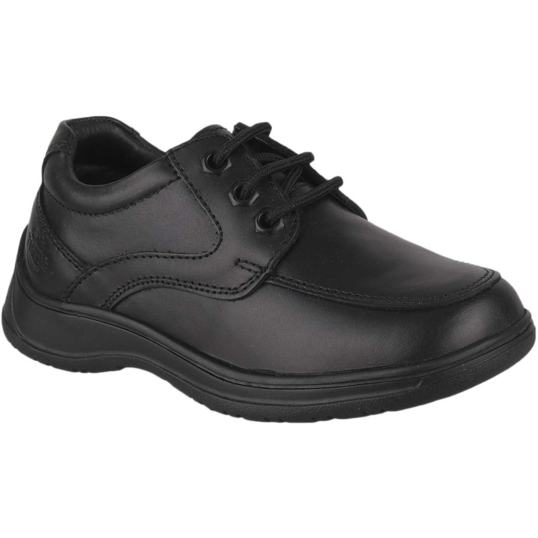 Tigre 25666005 Negro Zapatos