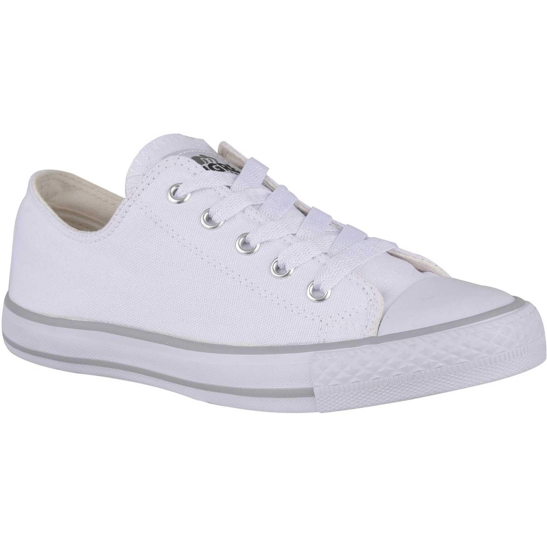 Tigre 48916080 Blanco Walking